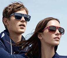 sunnglasses greenfields optical centre