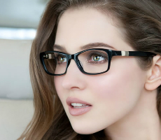 Cocoa mint optical cocoamint eyewear